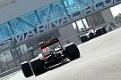 Pirelli: 2018 lastikleri daha farklı olacak