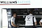 Formule 1 Vingt ans après Villeneuve, le programme survitaminé de Stroll