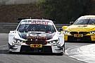 DTM 宝马确定DTM 2017赛季参赛车手名单