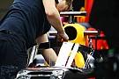 IndyCar La IndyCar studia un parabrezza per proteggere la testa dei piloti