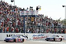 NASCAR Memphis Motorsports Park welcomes NASCAR back