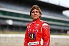 Other open wheel Neto de Fittipaldi se junta à academia de pilotos da Ferrari