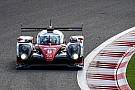 Le Mans Toyota: Das sind die Kriterien für ein 3. Auto in Le Mans 2017
