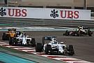 【F1】シモンズ「マシン開発が未熟なままシーズンを迎えるかも」