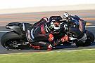 MotoGP Lorenzo: Sürüş tarzım değişmeyecek