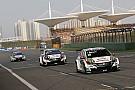 WTCC Honda cerca un giapponese per la terza Civic ufficiale