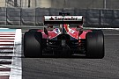 En 2017, Barcelona y Monza a fondo casi toda la vuelta