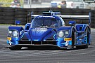IMSA Nederlanders sterk in Roar Before The 24