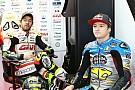 """MotoGP Cecchinello: """"De no tener aCrutchlow me encantaría recuperar a Miller"""""""