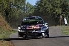WRC Volkswagen, 2017 WRC'de özel takımlarla yer almak için hala çalışıyor
