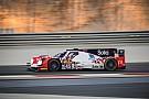 WEC Команда Manor у 2018 році виступатиме в LMP1 із Ginetta