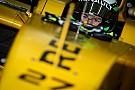 Formula 1 La prima foto di Nico Hulkenberg al volante di una Renault