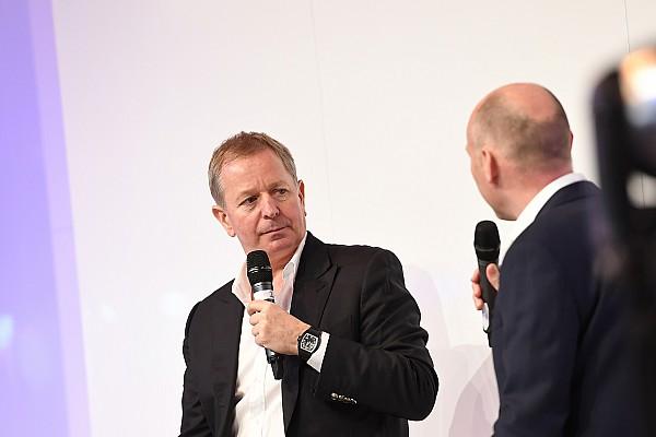 Formula 1 Son dakika Brundle: Bottas'ın saklanacak yeri yok