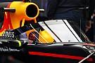 Formel-1-Autos der Zukunft: Cockpithaube laut FIA nicht auszuschließen