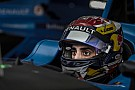 WEC Sebastien Buemi: Formel E in Mexiko anstatt WEC-Prolog 2017