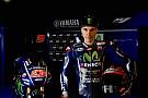 MotoGP Maverick Vinales: Mit Rossi streiten würde nur Marquez helfen