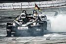 El ABC de la Carrera de Campeones
