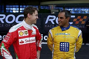 Forma-1 BRÉKING ROC Miami: látványos képgaléria – Vettel, Montoya, Button, Massa…