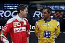 ROC Miami: látványos képgaléria – Vettel, Montoya, Button, Massa…
