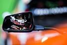 Forma-1 ROC Miami: Sebastian Vettel egyedül is megnyerte a Nemzetek Kupáját!