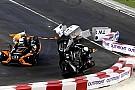 Wolff, Mercedes'in Wehrlein kararını savundu