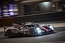 WEC Toyota назвала дату презентации новой машины LMP1