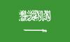 Szaúd-Arábia