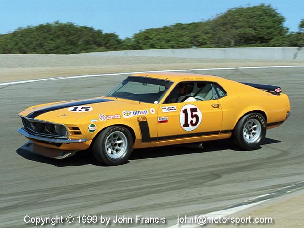 Quelques voitures du Championnat Trans Am des années 60 ,70,80,90 et divers SCCA - Page 2 S1_1