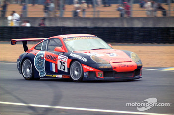 lemans-2001-gen-rs-0247