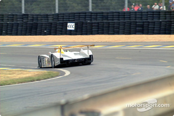 lemans-2001-gen-rs-0267
