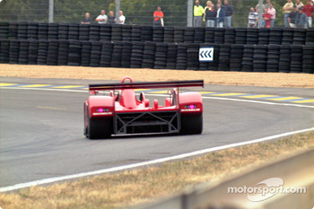 lemans-2001-gen-rs-0277