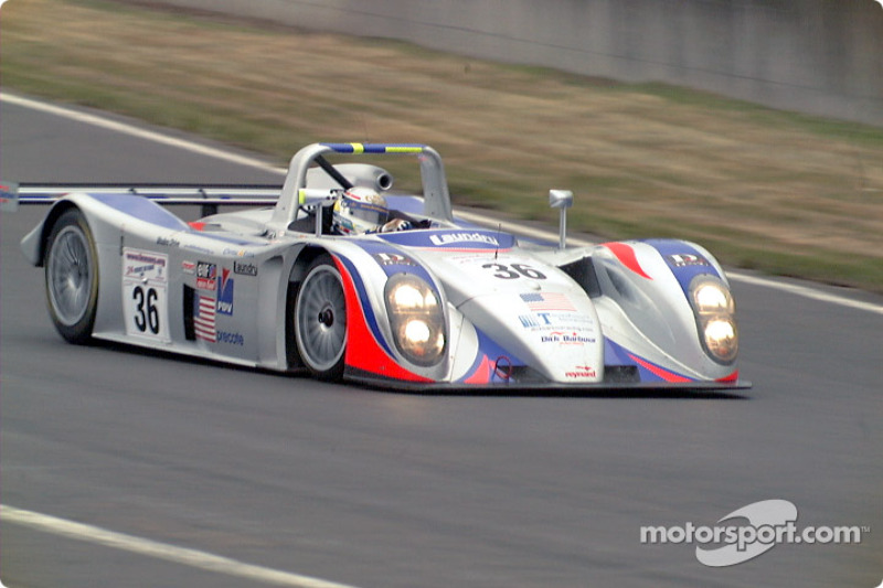 lemans-2001-gen-rs-0287