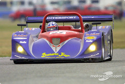 grandam-2001-day-tm-0115