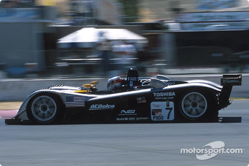alms-2001-sp-jf-0115
