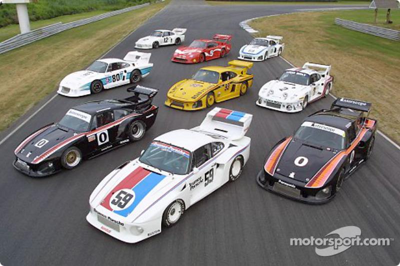 http://cdn-6.motorsport.com/static/img/mgl/0/10000/17000/17500/17516/s8/vintage-porsche-rennsport-reunion-2001-led-by-the-59-peter-gregg-hurley-haywood-brumos-por.jpg