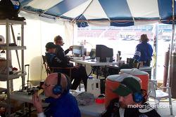 Rocketsports Racing