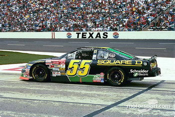 Bobby Hamilton
