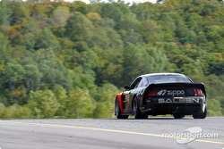 TF Racing Mustang Saleen SR