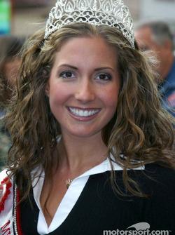 Miss Long Beach Grand Prix
