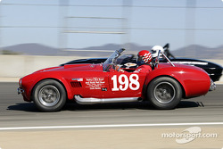 #198 1965 Cobra 427