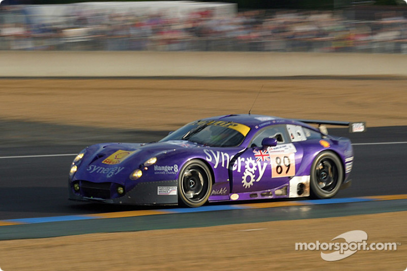 lemans-24-hours-of-le-mans-2004-89-syner