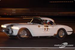 Grid3-17-Chevrolet Corvette