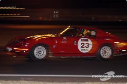 Grid4-23-Ferrari 275-GTB