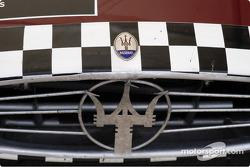 Grid2-53-Maserati A6 GCS