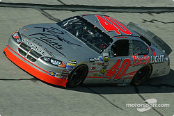 Sterling Marlin