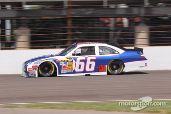 Dave Blaney, Prism Motorsports Toyota