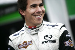 Robert Wickens