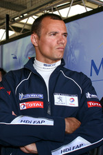 Stphane Sarrazin