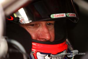#11 Pepsi Max: Greg Murphy