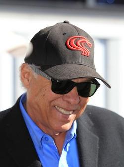 Drag Racing Legend Don